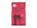 Cafe Pino Lupinenkaffee