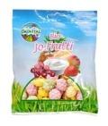 Bio-Jo-Frutti