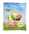 Bio-Fruit-Frites