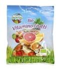 Bio-Vitamino-Frutti
