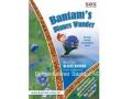 Bantam's Blaues Wunder