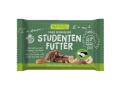 Studentenfutter-Schokolade