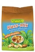 Nuss-Mix, geröstet, gesalzen
