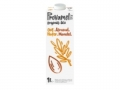 Mandelmilch