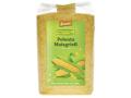 Polenta Maisgrieß