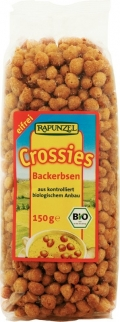 Crossies (Backerbsen)